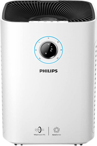 Philips AC5659/10 Main Image