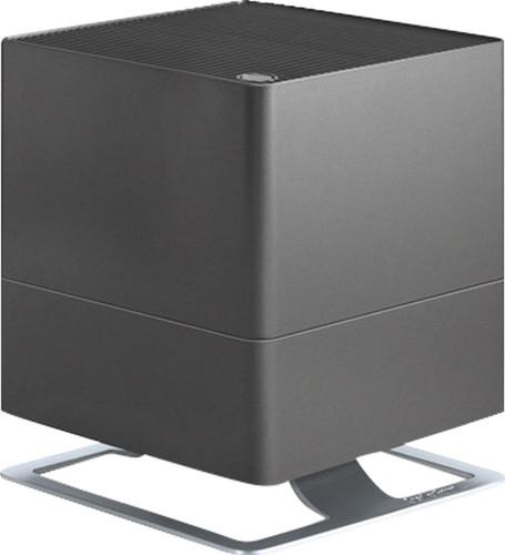 Stadler Form Oskar evaporator Titanium Main Image