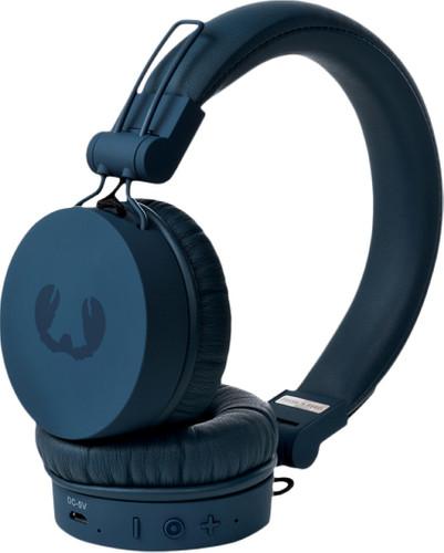 Fresh 'n Rebel Caps Wireless Blue Main Image