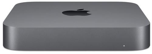 Apple Mac Mini (2018) 3,0 GHz i5 8 Go/256 Go Main Image