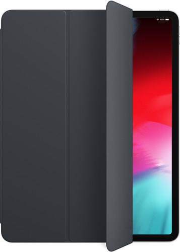 Apple Smart Folio iPad Pro 12,9 pouces (2018) Gris anthracite Main Image