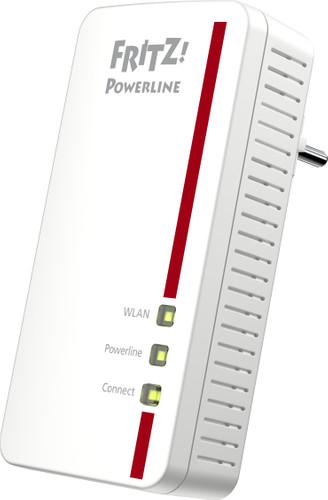 AVM FRITZ!Powerline 1260E Simple Main Image