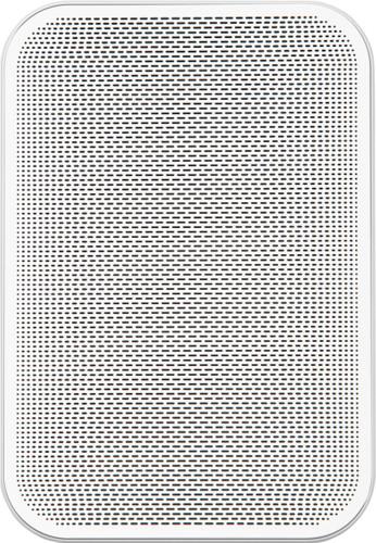 Bluesound PULSE FLEX 2i White Main Image