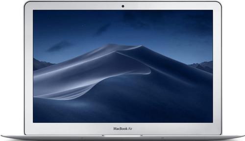 """Apple MacBook Air 13"""" (2017) MQD42FN/A Azerty Main Image"""