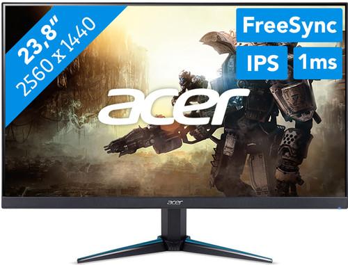 Acer Nitro VG240YUbmiipx Main Image