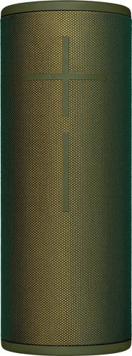 Ultimate Ears MegaBOOM 3 Vert Main Image