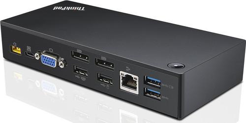 Lenovo Thinkpad Usb C Dock Firmware - Best Pictures Of Dock