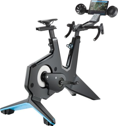 Tacx Neo Bike Smart T8000 Main Image