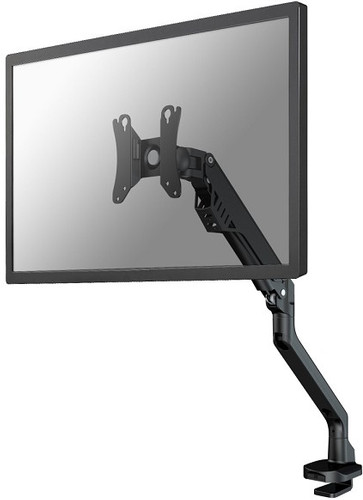 NewStar FPMA-D750BLACK Monitor Arm Black Main Image