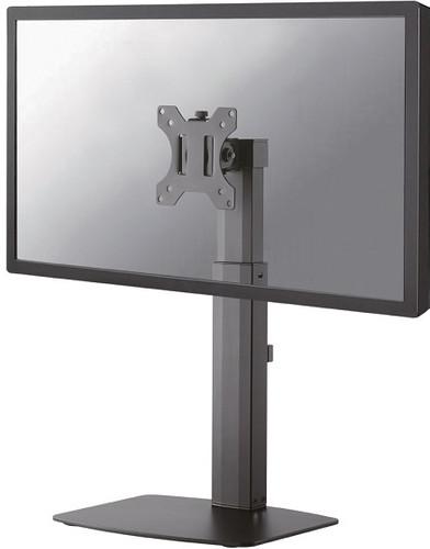 oNewStar FPMA-D865BLACK Support pour écran PC Noir Main Image