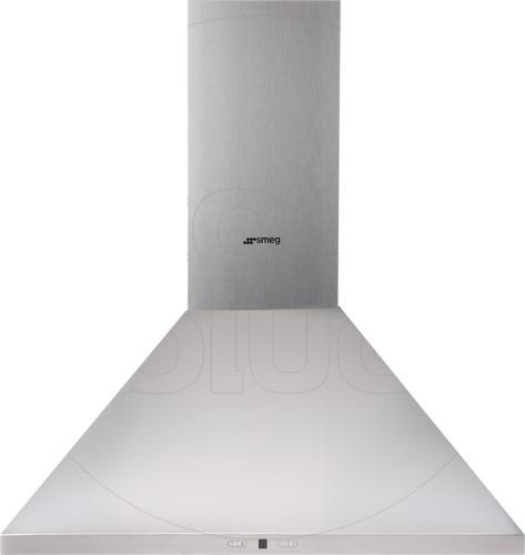 Smeg KSA600HXE Main Image
