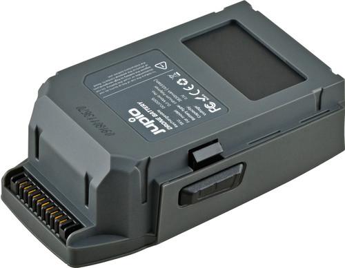 Jupio DJI Mavic Pro - 3830 mAh (43.6Wh) Main Image