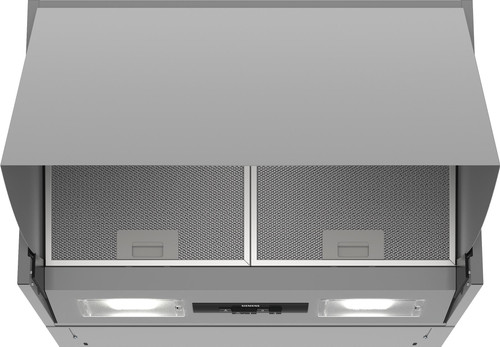 Siemens LE66MAC00 Main Image