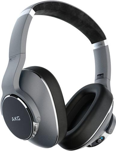 AKG N700NC Main Image