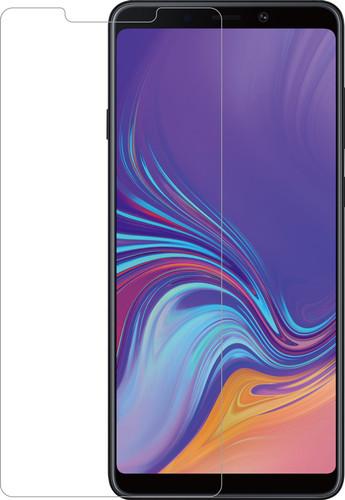 Azuri Verre Trempé Samsung Galaxy A9 Protège-écran Verre Main Image