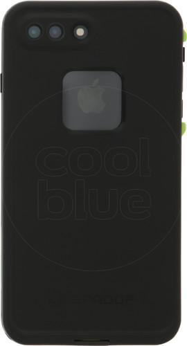 coque iphone 7 lifeproof