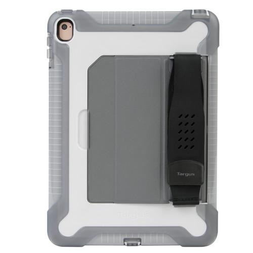 "Targus SafePort Rugged Case for iPad (2017/2018), iPad Pro 9,7""& iPad Air 2 Grijs Main Image"