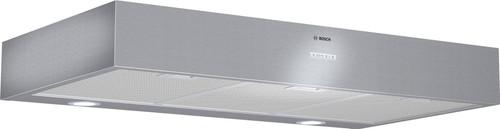 Bosch DHU665EL Main Image