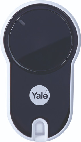 Yale ENTR Remote control Main Image