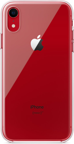 coque complete iphone xr