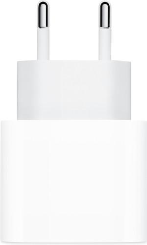 Apple 18W usb c Adapter Main Image