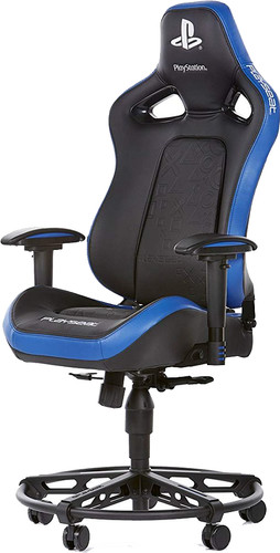 Playseat L33T PlayStation Edition Main Image
