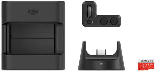 DJI Osmo Pocket Expansion Kit Main Image