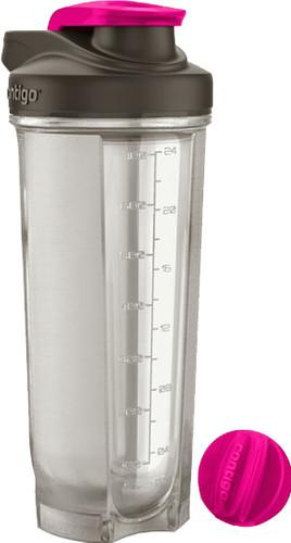 Contigo Shake & Go Fit Shaker de protéines 820 ml Main Image