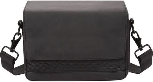 Canon Shoulder Bag SB100 Main Image