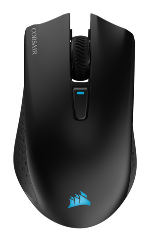 ec47021d563 Corsair Harpoon RGB Wireless Gaming Mouse - Coolblue - Before 23:59 ...