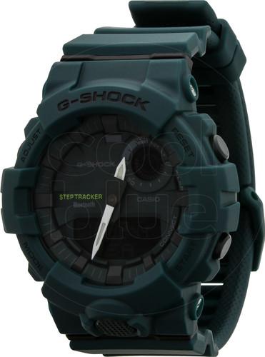 Casio G-Shock G-Squad GBA-800-3AER Main Image