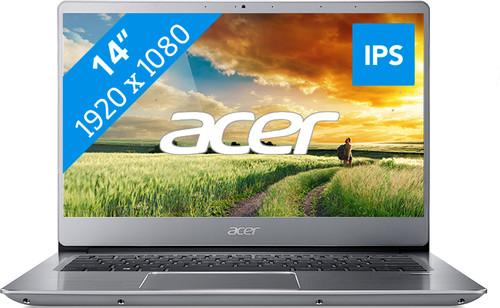 Acer Swift 3 SF314-41-R71B Azerty Main Image