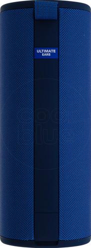 Ultimate Ears MEGABOOM 3 Lagoon Blue