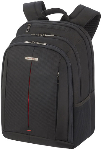 Samsonite GuardIt 2.0 14'' Black 17 L Main Image