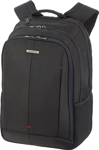 Samsonite GuardIt 2.0 15'' Black 22 L Main Image