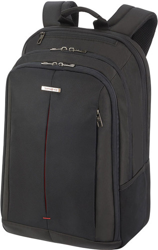 Samsonite GuardIt 2.0 17'' Black 27 L Main Image