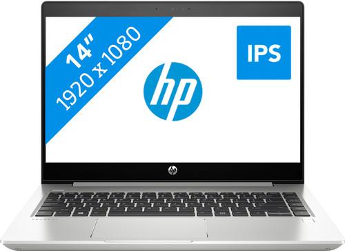 HP ProBook 440 G6 i5-8go-256ssd - Azerty Main Image