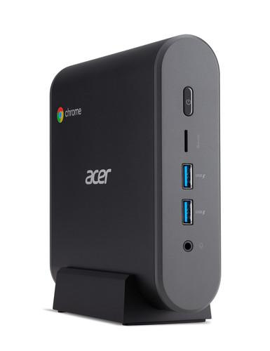 Acer Chromebox CXI3 I3518 NL Main Image