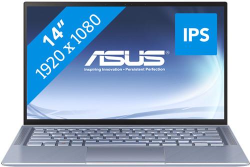 Asus Zenbook UX431FA-AN012T Azerty Main Image