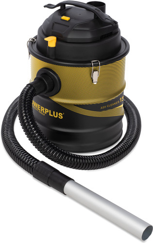 Powerplus POWX312 Main Image