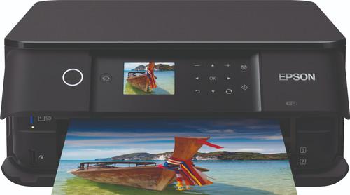 Epson Expression Premium XP-6100 Main Image