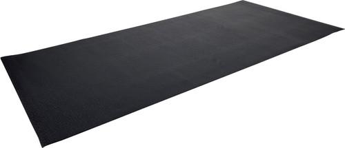 Fitness Floor Protection Mat 100 x 220 cm Main Image