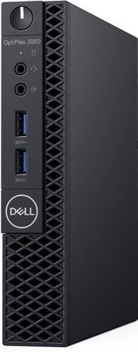Dell Opti 3060 MFF NTF6G 3Y Main Image