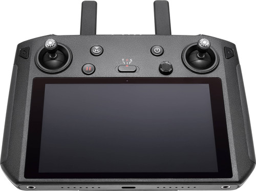 DJI Radiocommande Smart Controller Main Image