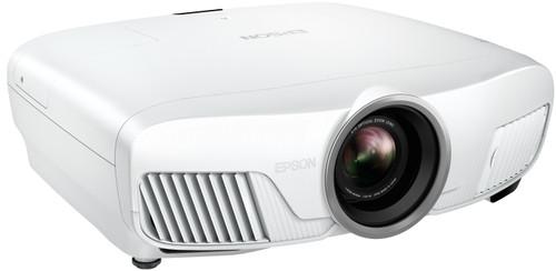 Epson EH-TW7400 Main Image