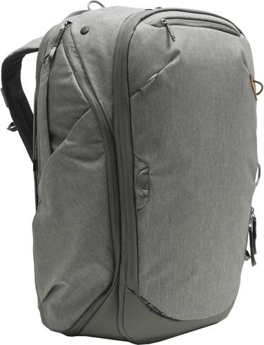 Peak Design Travel Backpack 45L Sage Main Image