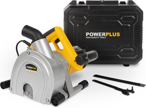 Powerplus POWX0650 Main Image