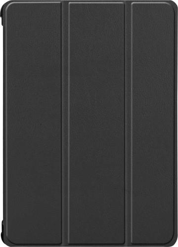Just in Case Book case Tri-Fold Smart Lenovo Tab P10 Noir Main Image