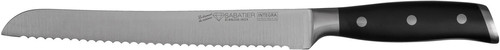 Diamant Sabatier Integra Couteau à pain 22 cm Main Image