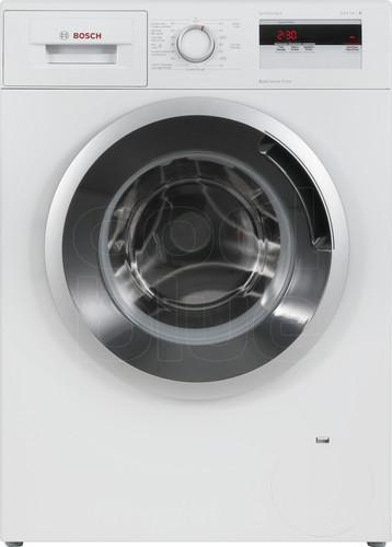 Bosch WAN28061FG Main Image